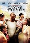 Daddy's Little Girls 0031398214021 With Idris ELBA DVD Region 1