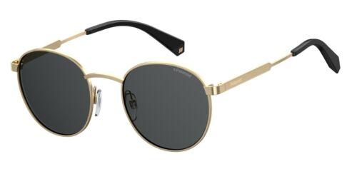 Polaroid occhiale da sole modello 2053//S colore 2F7