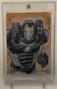WAR-MACHINE-MARVEL-MASTERPIECES-ARTIST-SKETCH-AUTOGRAPH-ART-CARD-1-1