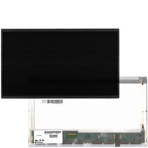 Clevo-C4105-display-14-0-034-1366x768-LED-glossy