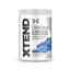 thumbnail 6 - Scivation XTEND ORIGINAL 7G BCAA Muscle, Recovery 50 Servings, 4 FLAVORS - SALE