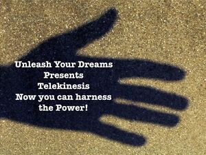 Magic-Trick-Telekinesis-Feel-the-Power-Demo-FREEPOST