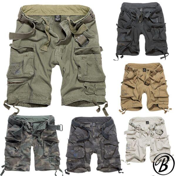 a91b226693b7 Shorts