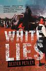 White Lies by Dexter Petley (Paperback, 2008)