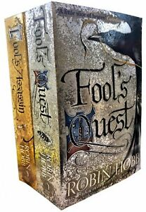 Robin-Hobb-Fitz-and-the-Fool-Collection-2-Books-Set-Fools-Assassin-Fools-Quest