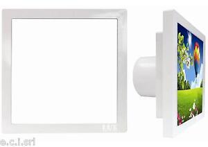 Aspirador LUX304 Lux