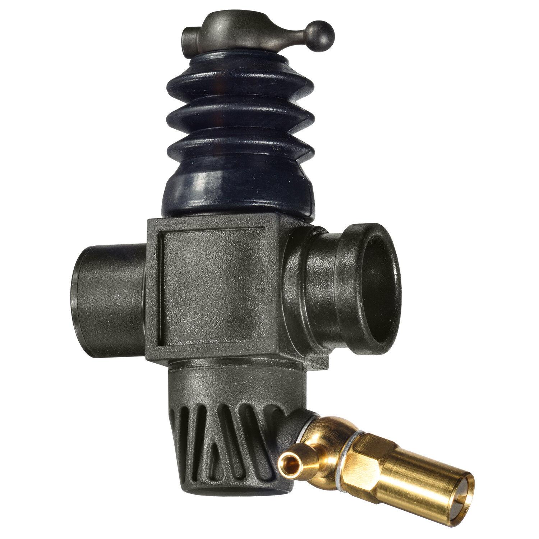 Pezzo di ricambio KOMPOSITE CARBURATORE COMPLETO 38 nitromotor FORCE Engine cm3613-1 25101