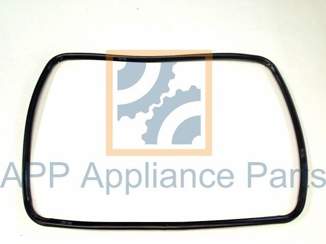 Ariston Oven Door Seal Gasket C00081579 CP649MD(X)AUS CX65SM2XAUS FB83C FB52