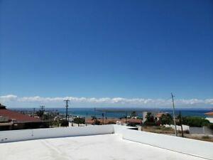 Terrenos con vista al mar en venta en el corazon de La Paz BCS