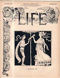 1899-Life-June-22-Dreyfus-affair-soils-France-Gould-marries-a-Count-Samoa