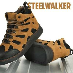 Cougar Paw Work Boots Buy Clothes Shoes Online