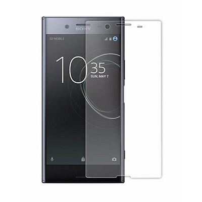 Sony Xperia XZ Aqua Tempered Glass Screen Protector from Canada