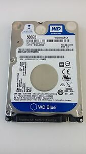 HARD-DISK-2-5-034-500GB-WD5000LPCX-WD-BLUE-SATA3-5400RPM-16MB-CACHE-Notebook-PS3