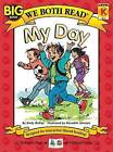 My Day by Sindy McKay (Hardback, 2002)