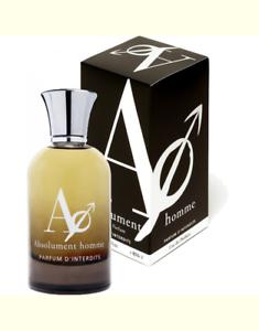 Absolument Sur Détails Détails Sur Parfumeur Détails Parfumeur Sur Parfumeur Absolument Absolument 76ybYfg