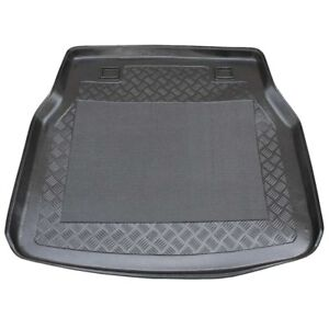 Antislip-Boot-Liner-Trunk-Tray-for-Mercedes-C-Class-S203-Combi-2001-2007