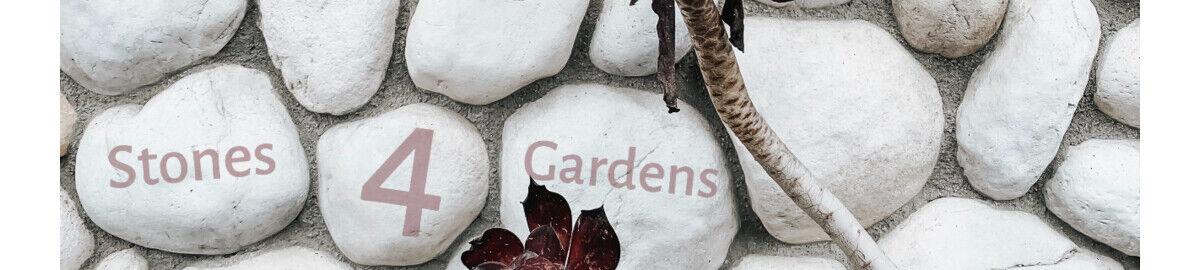 stones4gardens