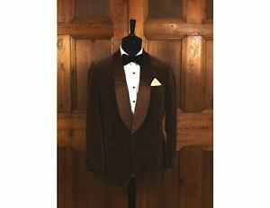 Mens Classic Black Velvet Tuxedo Jacket  Easter Designer Grooms Wedding Cocktail Evening Party Wear Blazer Coat