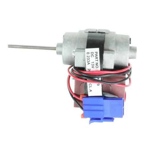 Fridge Freezer Evaporator Fan Motor Daewoo Baumatic 3015915900 D4612AAA21 601067