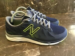 Details about Mens New Balance 790 V6 Size 8.5 (4e). Running Walking. Used Once!!
