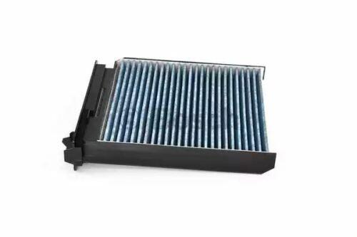 Bosch 0986628502 Cabine Filtre charbon actif