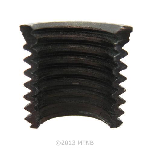 Time-Sert 16109 M6 x 1.0 x 19.0 Carbon Steel Insert
