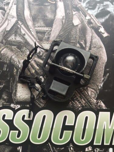 Action- & Spielfiguren Mini Times US Navy Seal USSOCOM UDT MT-M003 Navigation Board loose 1/6th scale
