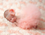 NEW-Beautiful-Baby-Tutu-amp-Matching-Flower-Headband-Photo-Props-20-Colours-UK thumbnail 20