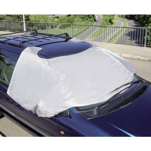 Copertura vetri auto parabrezza e finestrini laterali oscuramento l x a 285 cm
