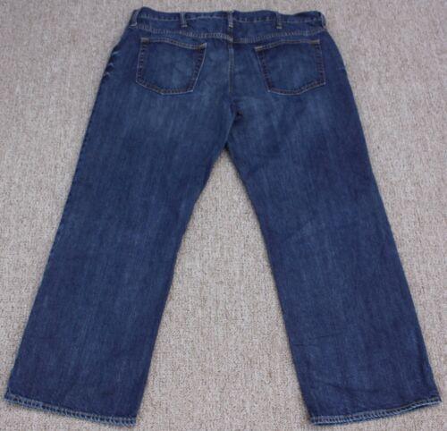 Pantalon X pour L31 No Tag W40 Regular hommes Jeans Navy 251d Old rqBwCrOS