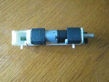 NEW Hunter Douglas Shade HW 2.0 Slave Motor Module Assy  2920443000