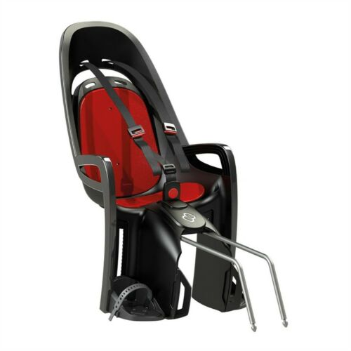 Hamax Zenith Extra Bar For Small Frames Child Seat Frame