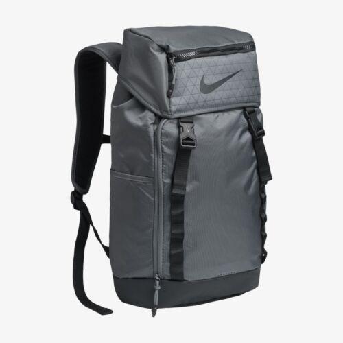Fußball Dunkelgrau Fußball Trainingsrucksack 2 Schwarz Nike Fitnessstudio Speed 0 Vapor 021 Tasche wfqxBSTn
