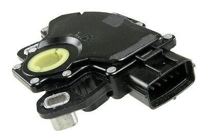 Ford E4OD 4R100 New MLPS Range Sensor Neutral Safety Switch 1997-On  (99562)