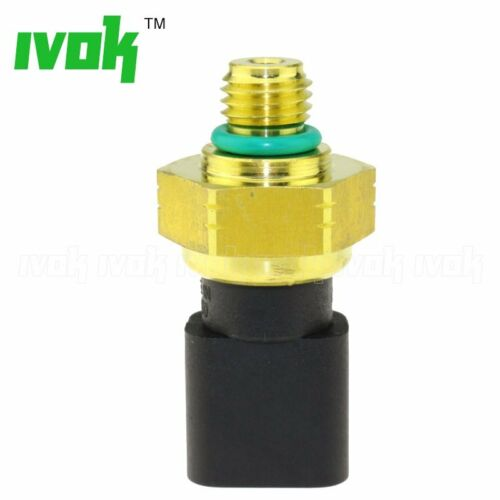 274-6721 GP Heavy Duty Oil Pressure Sensor Switch For Caterpillar CAT Excavator