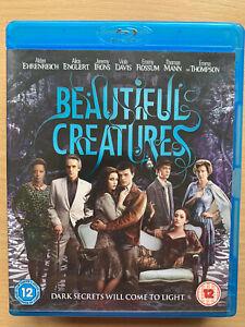 Beautiful-Creatures-Blu-ray-2013-Teen-Vampire-Horror-Film-with-Alden-Ehrenreich