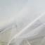 Dress-Net-Fabric-Tutu-Mesh-Tulle-Fancy-Fairy-Bridal-Petticoat-Material-Dance thumbnail 20