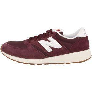 Balance Ml574 Mrl420ss Ss 420 Mrl 373 New 410 Sneakers Borgogna Scarpe Bianco 71qAd7w