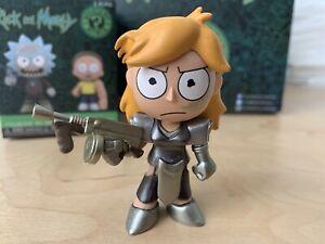Funko-Mystery-Mini-Rick-And-Morty-Series-2-Apocalypse-Summer
