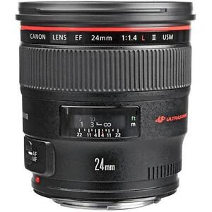 Canon-EF-24-70mm-F2-8L-II-USM-Standard-Zoom-Lens-Agsbeagle