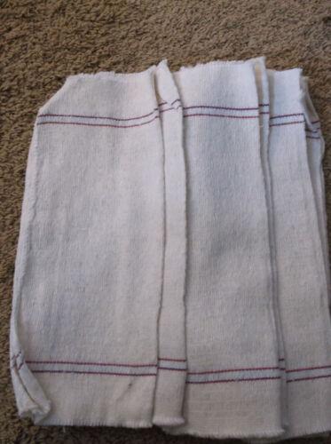 4 Stück Spültücher 40x35 cm Tuch Spültuch Wischtuch