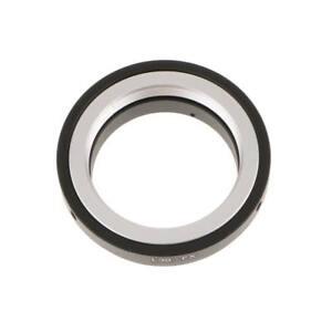 Leica-M39-L39-Lens-Convertir-a-Fuji-X-mount-Adaptador-Fujifilm-X-PRO1-M39-FX