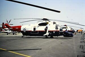 3-623-Westland-Sea-King-HC-4-Serial-wa-927-ZB506-QinetiQ-Ministry-SLIDE