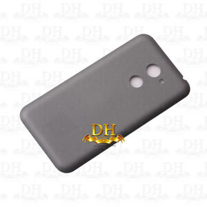 super popular ee95a 465d0 Details about For Vodafone Smart N8 LTE VFD610 VFD-610 5.0 New Housing  Battery Back Cover Door
