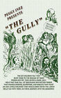 The Gully by Peggy Inez (Paperback / softback, 2007)