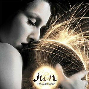 Sun-by-Thomas-Bergersen-See-Two-Steps-from-Hell-CD-2014-NEW-Free-Shipping
