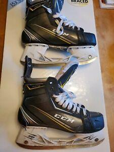 CCM-Tacks-9070-Ice-Hockey-Skates-Sr