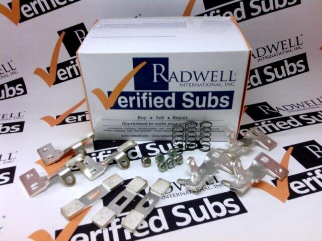 BRAND NEW RADWELL VERIFIED SUBSTITUTE USBACAB230-SUB USBACAB230SUB
