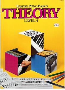 Bastien-Piano-Basics-THEORY-Level-4-by-James-Bastien-NEW