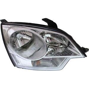 saturn vue 2008 headlight bulb
